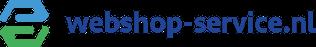 webshop-service.nl